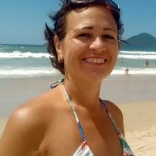 Santina Mara User Profile