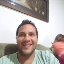 Eduardo - Profil Użytkownika