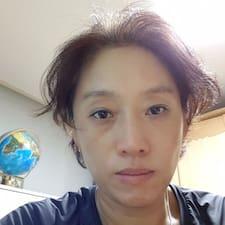 Profil utilisateur de 현수