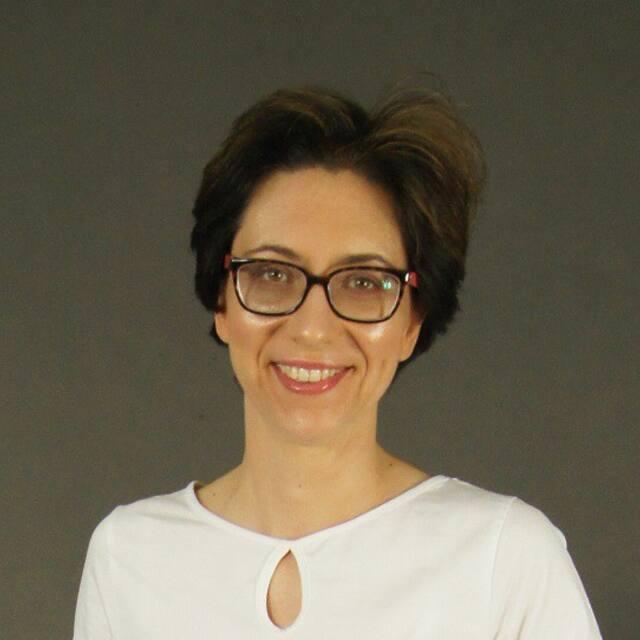 Jolanta Brukerprofil