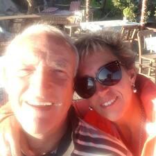 Profil utilisateur de Leonie & Klaus