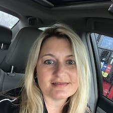 Miranda Brugerprofil