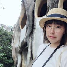 Momo User Profile