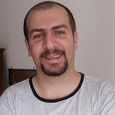 Profilo utente di Ramin