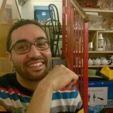 Profil korisnika Mohamed