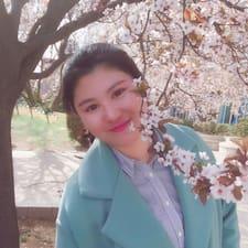 Profil utilisateur de 林平