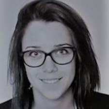 Roxane Brukerprofil