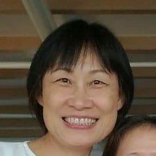 Profil utilisateur de 淑芳