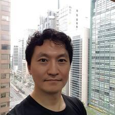 Moonhyuk님의 사용자 프로필