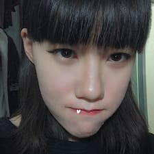 Profil utilisateur de 砚语