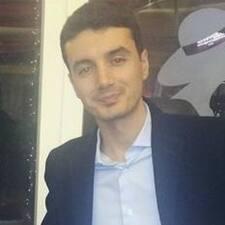 Giovanni Paolo User Profile