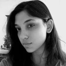 Shivaniさんのプロフィール