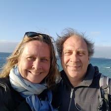 Renée Et Gérard User Profile