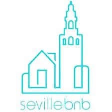 SevilleBnB님의 사용자 프로필