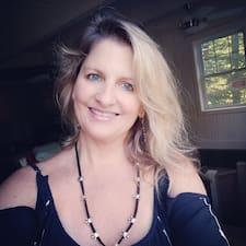 Profil utilisateur de CaroleLynn