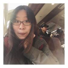 Nutzerprofil von Wai Mun