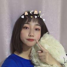 Profil korisnika 雅文