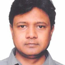 Ashfaq User Profile