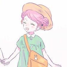 Profilo utente di 丽锦