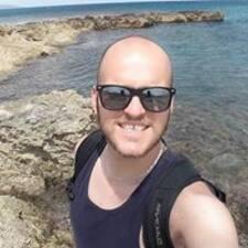 Michal - Profil Użytkownika