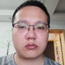 Nutzerprofil von 麒