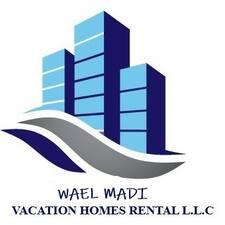 Wael Homes Dubai felhasználói profilja