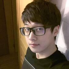 Nutzerprofil von 毅顺