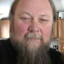 Ted Brukerprofil