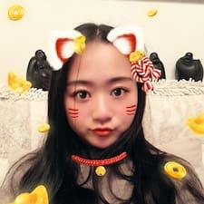 Ru Jun User Profile