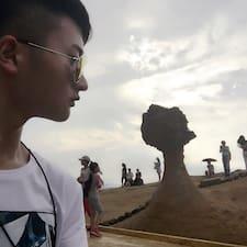 Tianyi
