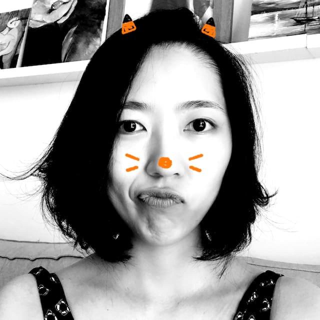 Profil korisnika 苏