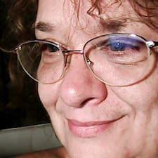 Profil korisnika Laura Susana