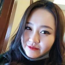 Profil korisnika 文君