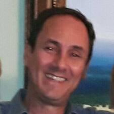Alejandro님의 사용자 프로필