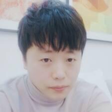 梓铭 User Profile