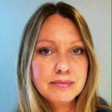 Hanne-Lin - Uživatelský profil