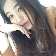 Oei User Profile