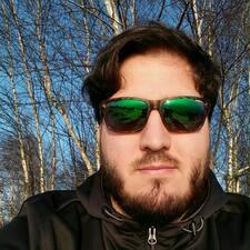 Borja - Profil Użytkownika