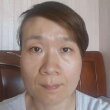 雁蕾 - Uživatelský profil
