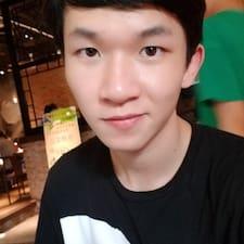 浩楠 Kullanıcı Profili