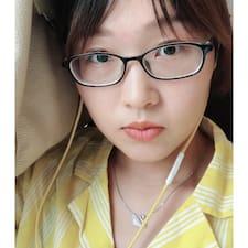 一先 - Profil Użytkownika