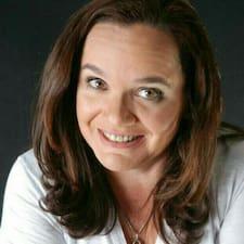 Zoraia Brugerprofil