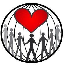 Attitudinal Healing Connection