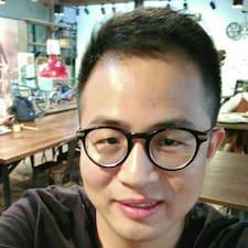Profilo utente di Haihua