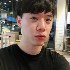 Nutzerprofil von 남건