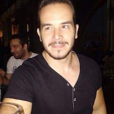 Vasileios - Profil Użytkownika
