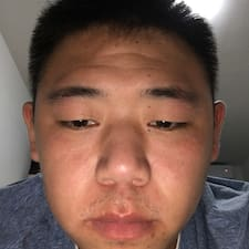 峰 felhasználói profilja