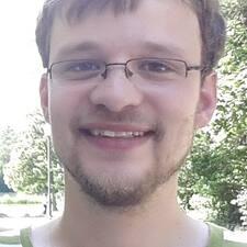 Bastian User Profile