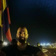 عثمان Kullanıcı Profili