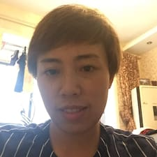 Profil korisnika 王霜